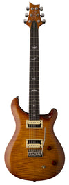 Paul Reed Smith SE Custom 22 Vintage Sunburst