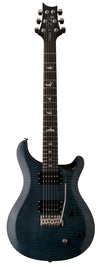 Paul Reed Smith SE Custom 22 Whale Blue