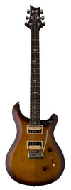 Paul Reed Smith SE Custom 24 Tobacco Sunburst