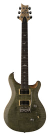 Paul Reed Smith SE Custom 24 Trampas Green