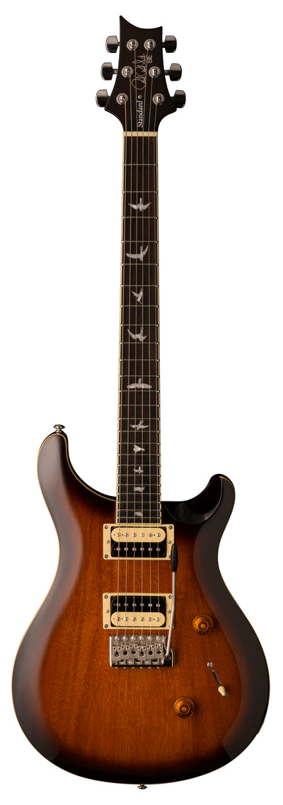 Paul Reed Smith SE Standard 24 Tobacco Sunburst