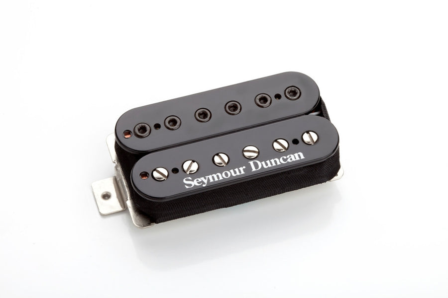 Seymour Duncan Screamin Demon Humbucker SH-12
