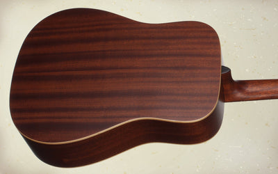 Teton STS105NT 12 String Dreadnought Acoustic Guitar