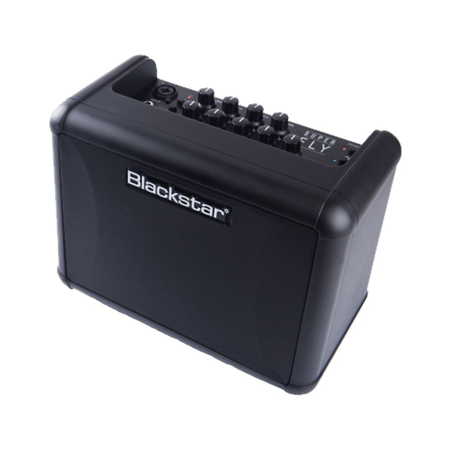 Blackstar SUPERFLY 12 Watt Portable Bluetooth Amp