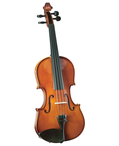 Cremona SV-50 Student Violin Outfit