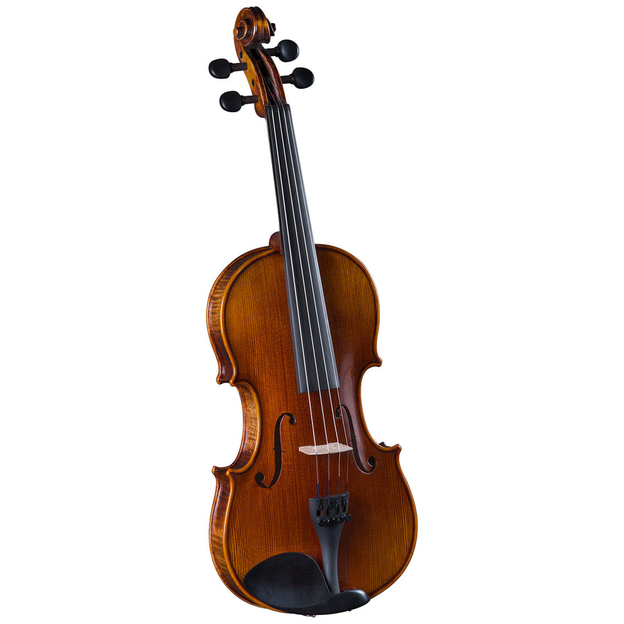 Cremona SVA-500 Premier Artist Viola Outfit - Bow and Case INCLUDED!