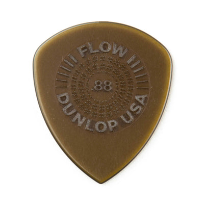 Dunlop Flow Standard Pick Pack (.88)