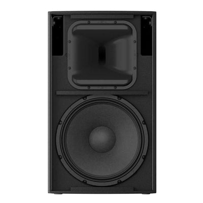 Yamaha DZR15-D Powered Speaker Equipped with Dante