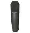 Peavey Studio Pro M1 Recording Microphone - FINAL SALE -