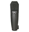 Peavey Studio Pro M2 Recording Microphone -FINAL SALE -
