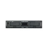 Audio Technica ATW1302 System 10 PRO Rack-Mount Digital Handheld Wireless System