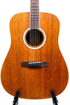 Teton STS203NT 5th Anniversary Acoustic Guitar