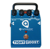 Amptweaker TightBoost Overdrive Pedal - FINAL SALE -