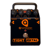 Amptweaker TightMetal Distortion Pedal