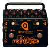 Amptweaker Tight MetalPro Distortion Pedal