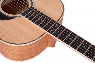 Larrivee 000-40 Legacy Series Acoustic Guitar