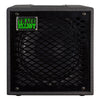 Trace Elliot ELF 1X10 300W Bass Guitar Cabinet