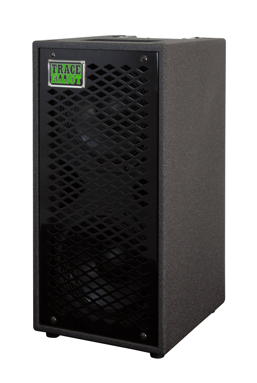 Trace Elliot Elf 2x8 400w Bass Guitar Cabinet