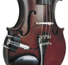 Fishman V-200 Classic Series Professional Violin Pickup