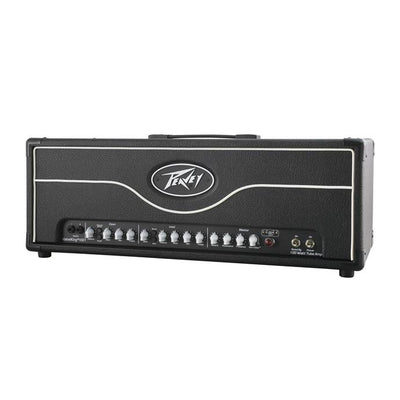 Peavey Valveking 100w Electric Guitar Amp Head