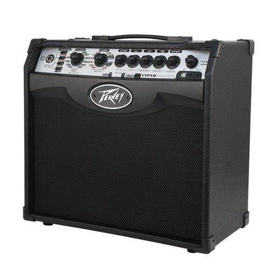 Peavey Vypyr VIP 1 Electric Guitar Amp