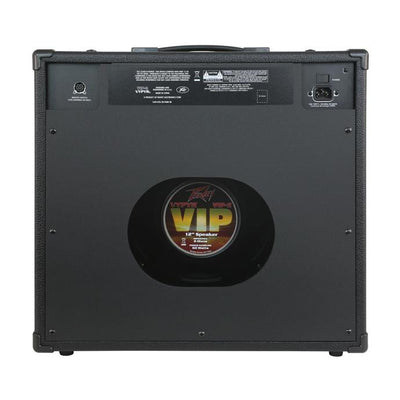 Peavey Vypyr VIP 2 Electric Guitar Amp