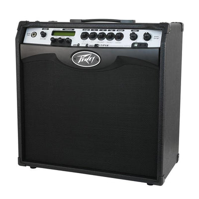 Peavey Vypyr VIP 3 Electric Guitar Amp