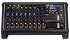 Peavey XR-AT Powered Mixer - FINAL SALE -