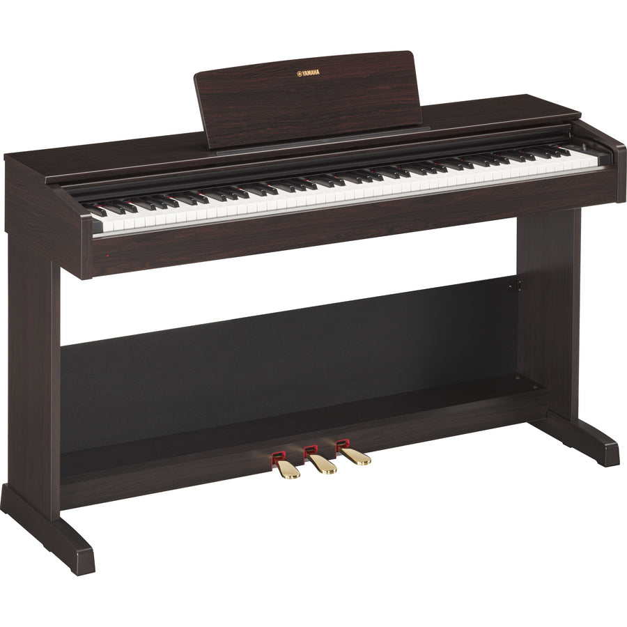 Yamaha YDP-103 88-Key Digital Piano