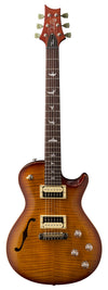 Paul Reed Smith SE Zach Myers Signature Vintage Sunburst