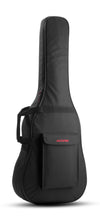 Access ABUDA1 Upstart Dreadnought Acoustic Bag