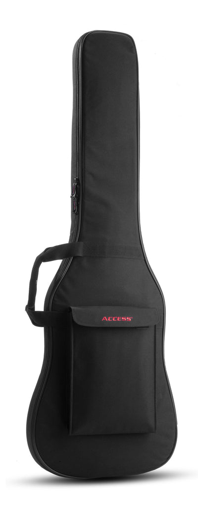 Access ABUEB1 UpStart Electric Bass Bag