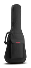 Access ABUEG1 UpStart Electric Guitar Bag