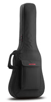 Access ABUSA1 UpStart Small Body Acoustic Guitar Bag