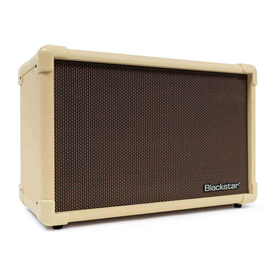 Blackstar Acoustic:Core30 30 Watt Acoustic Amplifier