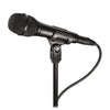 Audio Technica AT2010 Cardioid Condenser Handheld Microphone