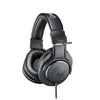 Audio Technica ATH-M20x Professional Monitor Headphone