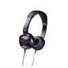 Audio Technica ATH-M3x Professional Monitor Headphones