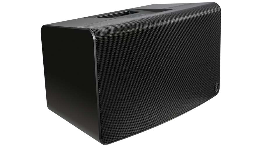 Mackie FreePlay Live Portable PA System