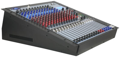 Peavey FX2 16 16-Channel Mixer