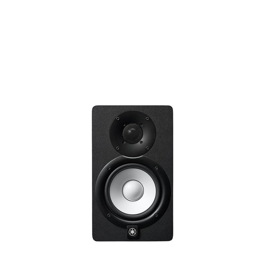 "Yamaha HS5 5"" Powered Studio Monitor"