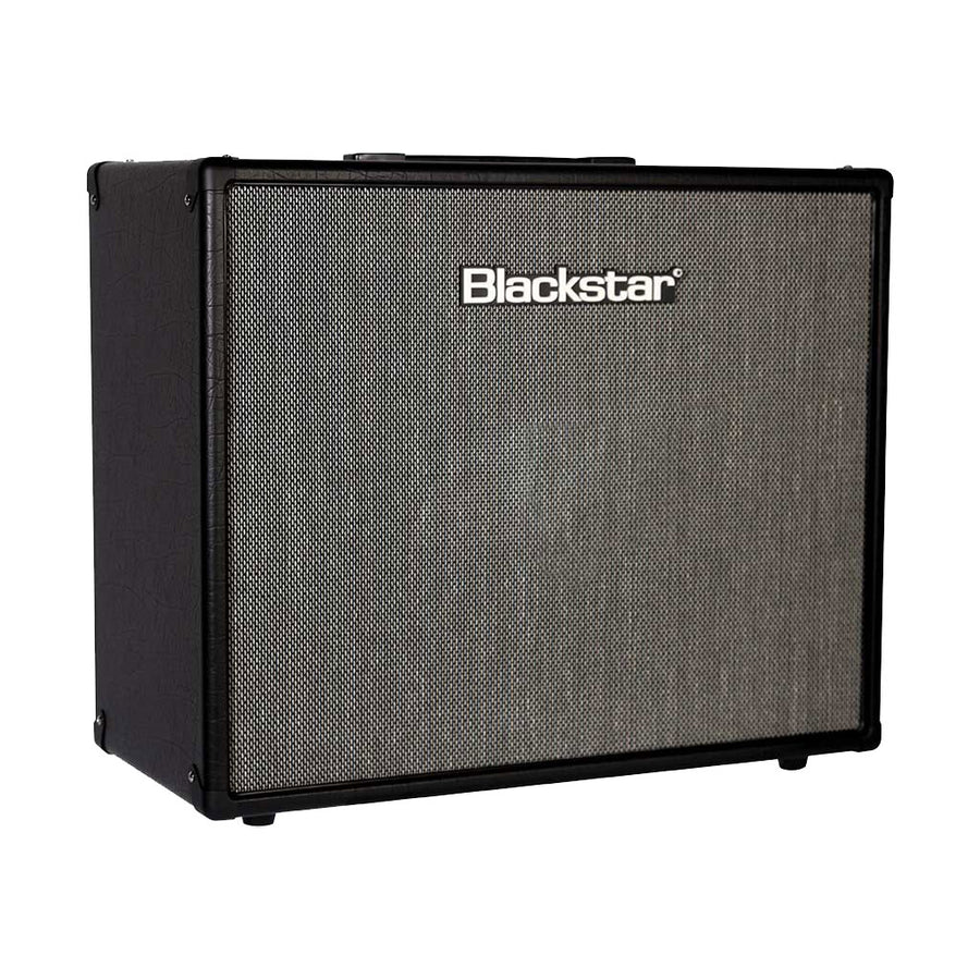 "Blackstar HTV112MKII 1x12"" Celestion Loaded Guitar Cabinet"