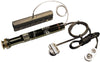 LR Baggs iBeam Active Endpin Acoustic Guitar Pickup