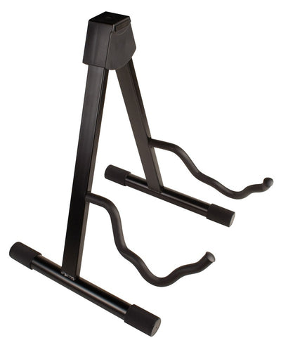 Ultimate Support Jamstands JS-AG100 A-Frame Guitar Stand