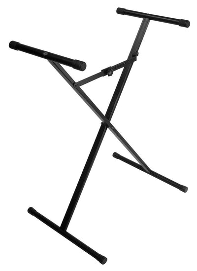 Ultimate Support Jamstands JS-XS300 X-Style Keyboard Stand (Unassembled)