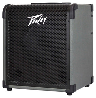 Peavey Max 100 100 watt Bass Combo Amplifier