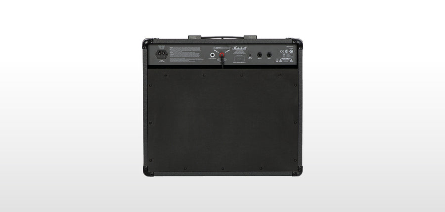 Marshall MG101GFX 100w 2x12 Combo Amplifier