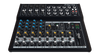 Mackie Mix Series Mix12FX 12-Channel Mixer w/ Built in Effects