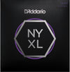 D'Addario NYXL1149 Nickel Wound Medium Electric Guitar Strings 11-49