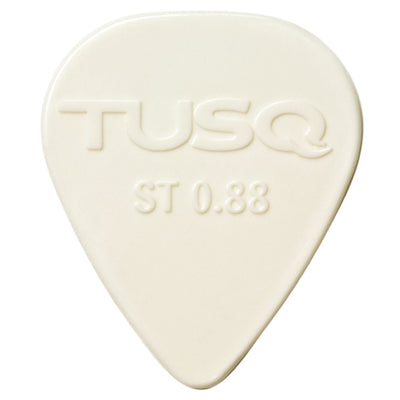 Tusq Tone Variety Standard Picks - .88 mm 6 Pack